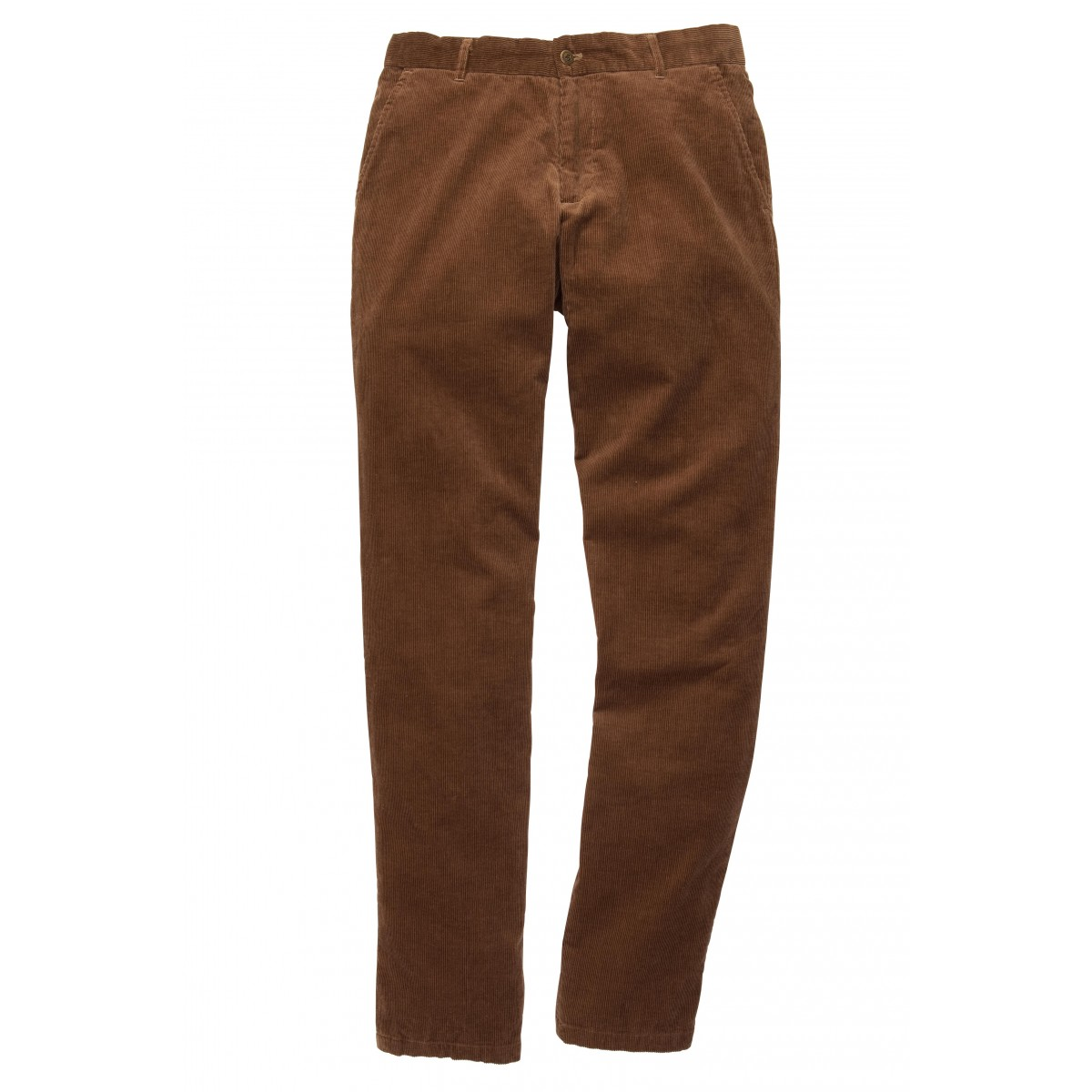 Campus Cord: Back Road Brown